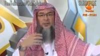 Muslim inheriting disbeliver - Sheikh Assim Al Hakeem