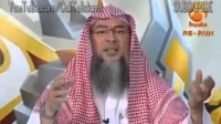 Should the maghrib be prayed immediately after adhan - Sheikh Assim Al Hakeem