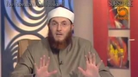 Is the reward of a man and a woman same in Islam - Sheikh Dr. Muhammad Salah