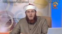 Dua for good offspring - Sheikh Dr. Muhammad Salah