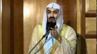 Mufti Menk - Levels of People
