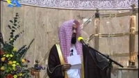 Mufti Menk - Quran Tafseer Day26
