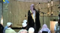 Mufti Menk - Quran Tafseer Day14