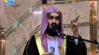 Mufti Menk - Quran Tafseer Day7