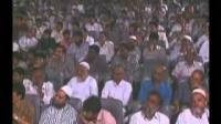 Zakir Naik - Quran, Should it be Read with Understanding FULL VIDEO