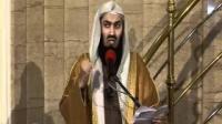 WHEN THE QURAN IS BEING RECITED, SHUT UP - Nouman Ali Khan