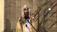 Mufti Menk - Stories of the Prophets Day17 Part2 High Quality.avi