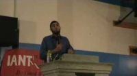 Mufti Menk - Stories of the Prophets Day16 Part3 High Quality.avi