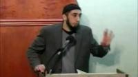 Being united as a nation - Nouman Ali Khan