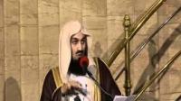 Signs of a Hypocrite (Munafiq) - Khutbah by Nouman Ali Khan