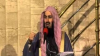 Mufti Menk - Stories of the Prophets Day13 Part4 High Quality.avi