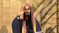 Mufti Menk - Stories of the Prophets Day13 Part3 High Quality.avi