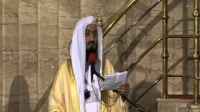 Mufti Menk - Stories of the Prophets Day12 Part2 High Quality.avi