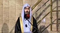 Seerah - Speaking to the Tribes at Hajj - Sheikh Kamal El Mekki