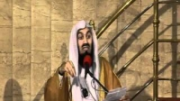 Mufti Menk - Stories of the Prophets Day10 Part4 High Quality.avi