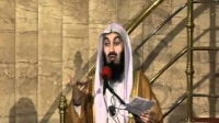 Mufti Menk - Stories of the Prophets Day10 Part1 High Quality.avi