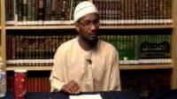 Remaining Steadfast After Ramadan - Sheikh Kamal El Mekki