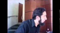 Tafseer of Surah Muhammad - Episode 3 [Full Video] - Nouman Ali Khan