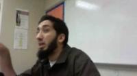 Tafseer of Surah Muhammad - Episode 2 [Full Video] - Nouman Ali Khan