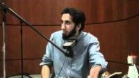 Lessons from Surah Al-Baqarah (Ayaat 8-14) - Nouman Ali Khan