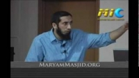 Extracting Guidance from the Quran - Nouman Ali Khan - Part 4 of 6