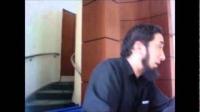 In-depth analysis of Surah Muhammad - Nouman Ali Khan - Episode 3 - Part 5 of 5