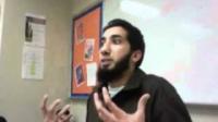 In-depth analysis of Surah Muhammad - Nouman Ali Khan - Episode 2 - Part 4 of 4