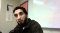 In-depth analysis of Surah Muhammad - Nouman Ali Khan - Episode 2 - Part 3 of 4