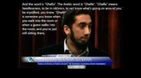 (ENGLISH subtitles,Part6) Impact of Youth in Today's Society,