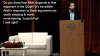 (ENGLISH subtitles,Part4) Impact of Youth in Today's Society,