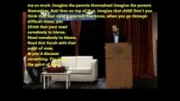 (ENGLISH subtitles,Part3) Impact of Youth in Today's Society By Br. Nouman Ali Khan