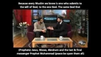 Ask Huda: Following recitation from cassettes Vs Reading from Qur'an