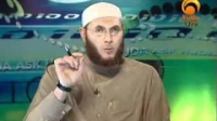 Ask Huda: Eid Milad-an-Nabi - Mawlid - Celebrating the Prophet's Birthday