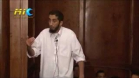 (Part4of4,with English subtitles)Power of Quran,by Brother Nouman Ali Khan