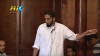 Part3of4,with English subtitles)Power of Quran [witty, yet educational], by Brother Nouman Ali Khan