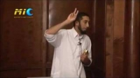 (Part1of4,with English subtitles) Power Of Quran [witty yet educational],by Nouman Ali Khan