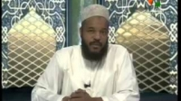 Interest and Islamic Banking - Bilal Philips