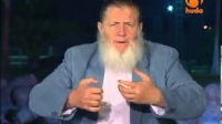 Misrepresentation and lies about the Qur'an - Lifting the Fog with Yusuf Estes