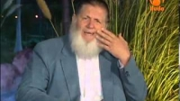 The treatment of women [2/2] - Lifting the Fog with Yusuf Estes