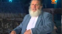 What is the role of women in Islam [1/2] - Lifting the Fog with Yusuf Estes