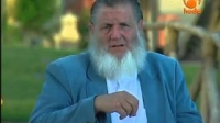 Why do Muslims state that their religion is the only accepted one - Lifting the Fog with Yusuf Estes