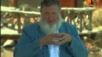 The Bible and the Qur'an from Islamic view - Lifting the Fog with Yusuf Estes