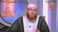 Where can I find out more about Muhammads SAW life - Sheikh Dr. Muhammad Salah