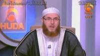 Proper way for giving condolances - Sheikh Dr. Muhammad Salah