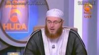 Paying zakah on land - Sheikh Dr. Muhammad Salah