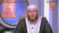 Paying zakah on diamon jewelry which contains gold - Sheikh Dr. Muhammad Salah