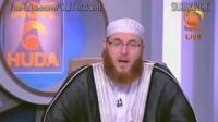 Is preforming 'Umrah in Ramadan supstitude for Hajj - Sheikh Dr. Muhammad Salah