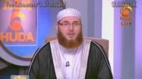 Difference in salah among muslims - Sheikh Dr. Muhammad Salah