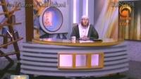 Can you say radiyallahu 'anhu, rahimehullah for alive person - Sheikh Dr. Muhammad Salah