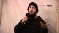 Winter Camp Reminder 2011 By Brother Wissam